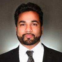 img Dr Rasheed - Dr. Haroon Rasheed