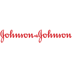 johnson johnson - Our Sponsors