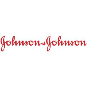 johnson johnson - Our Sponsors