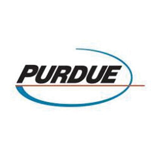purdue pharmaceuticals logo - Our Sponsors