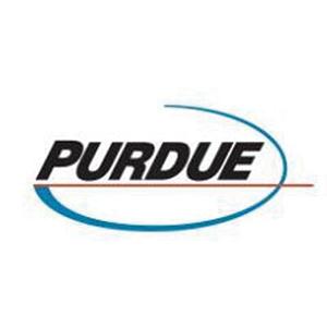 purdue pharmaceuticals logo - Our Sponsors