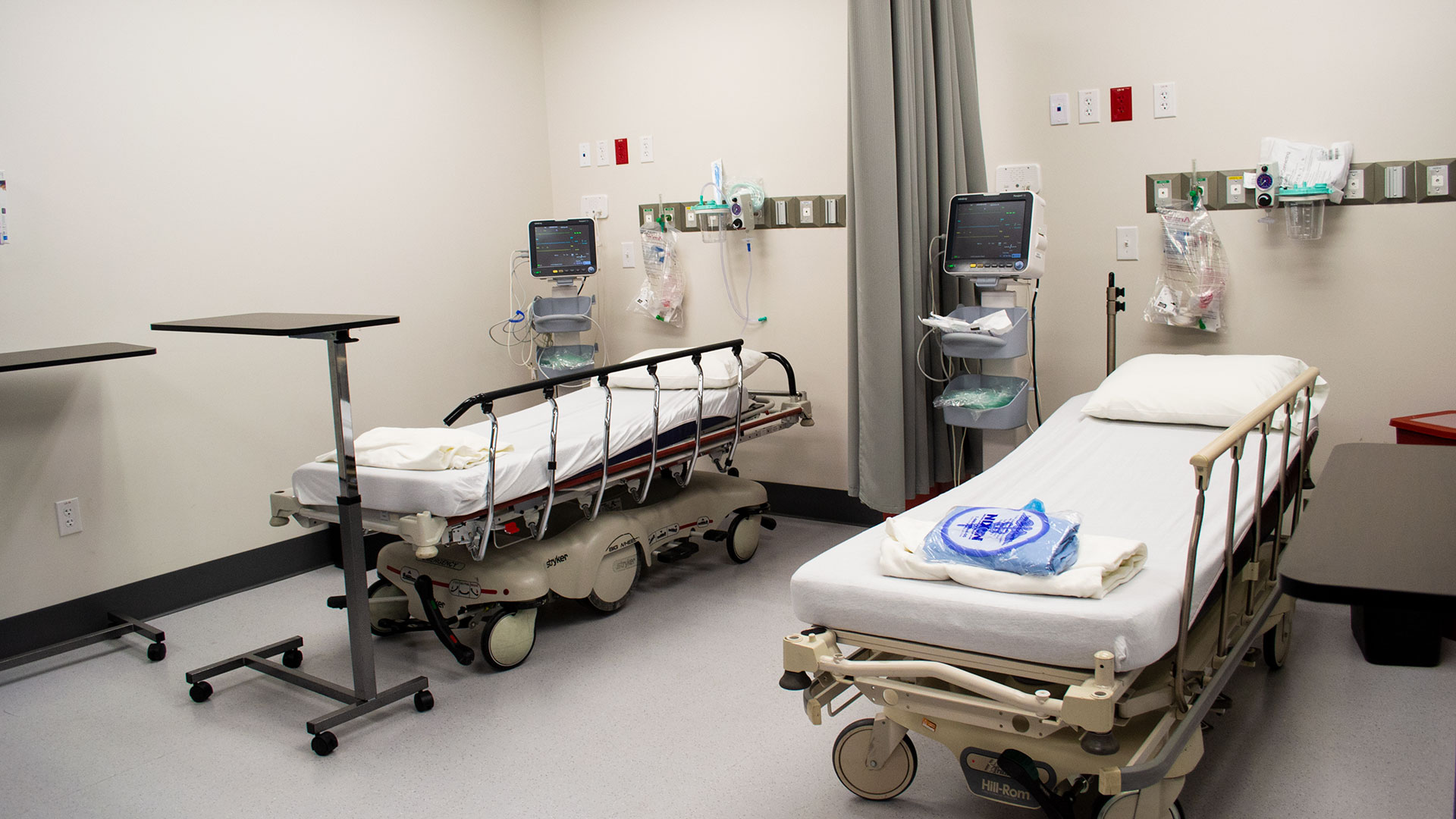ASC 5 - Our Ambulatory Surgery Center
