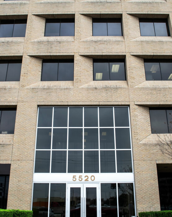 building 2 555x700 - About Our Facility