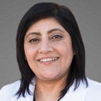 Adila SiddiqiDO - Dr. Adila Siddiqi