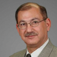 Dr Lutfi Basatneh MD - Our Providers