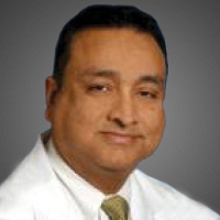 Zakaria Siddiq MD - Our Providers