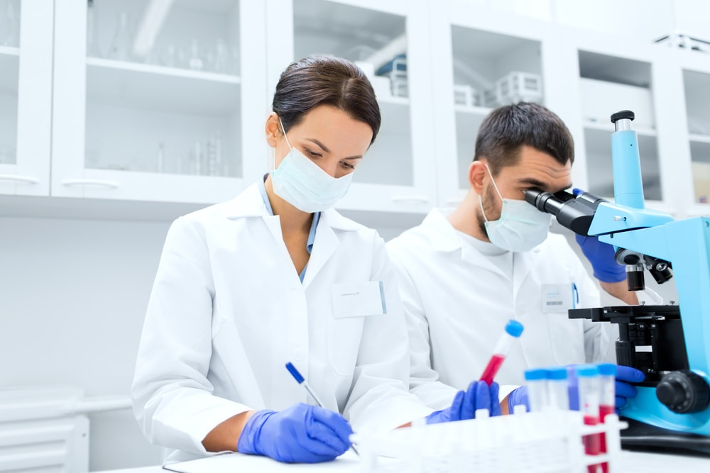 shutterstock 298879520 min - A Guide to Clinical Research