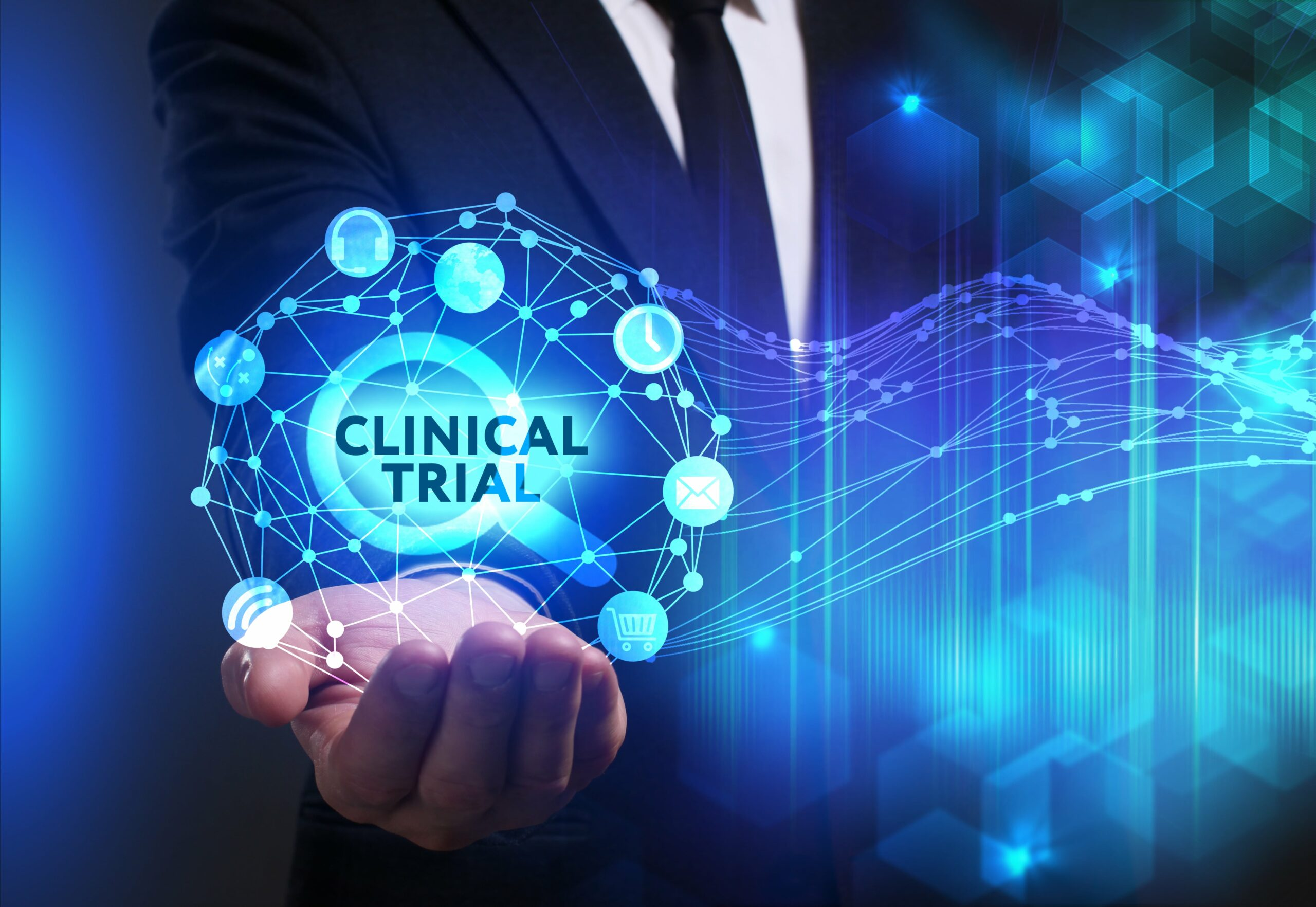 shutterstock 700277188 min scaled - Benefits of Being a Part of Clinical Trials